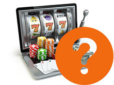 How to find the best online casino in New Zealand