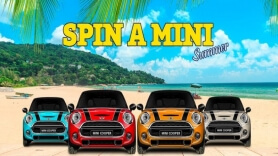 Play Ojo Announces its Winners for Spin a Mini Campaign