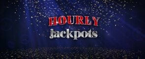 Red Tiger Gaming Announces Hourly Jackpots for its Games