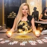 Weekly Blackjack Marathon for NZ Players of Mr. Green Casino
