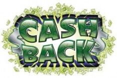 Unlimited Cashback Every Saturday at Yeti Casino