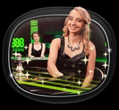 Discover Your Lucky Days at 888 Casino With Its Lucky 8 Bonus