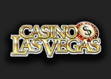 Casino Las Vegas Offers Golden Chips to New Players