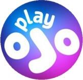 PlayOjo Gets the Rising Star Award at the SBC 2019 Awards