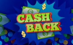 Make Your Wednesdays Magical With a Cashback of Up to $20 at 888 Casino