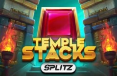Yggdrasil Gaming Announces Splitz Feature, Available on Temple Stacks