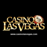 Start Your Month Right at Casino Las Vegas with Its Mega Vegas Bonus