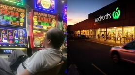 Woolworths Says Goodbye to Pubs, Pokies, and Alcohol Combo