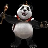 Royal Panda Announces New Pragmatic Play Online Slots