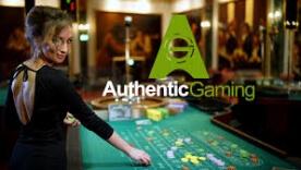 Roll, Win and Play at Royal Panda Casino this July 15 to 22