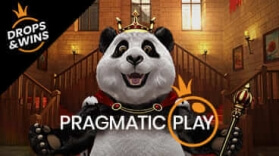 Royal Panda Unveils the Newest €2 Million Prize Pool for Daily Drops