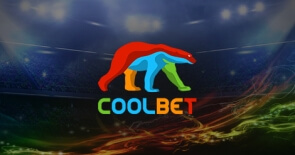 Vincent Group set to be acquired by GAN: what this could mean for Coolbet