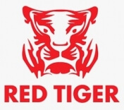Software Provider Red Tiger expands reach in Denmark