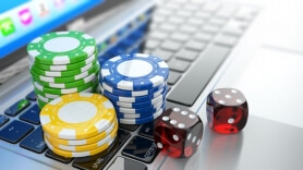 Global Online Gambling Market expected to double by 2023