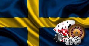 Sweden in the '100 club' as Mr Vegas awarded online gambling license