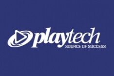 888 and Playtech announce Collaboration Deal