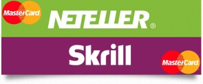 Neteller and Skrill payments limited for Norwegian market