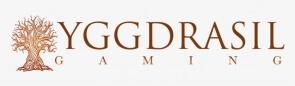 Yggdrasil and Bang Bang Games agree partnership