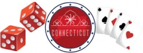 Connecticut passes Online Gambling Bill