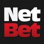 NetBet lands Greece Gaming License
