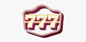 Casino 777 in Pokerstars partnership