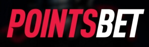 PointsBet expansion into New Jersey