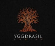 Yggdrasil continues growth with Raptor launch