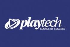 Playtech set for $250 million boost